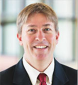 Christopher W. Peer, MS., MD.
